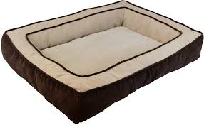 pooch planet bed poochplanet theutic beds poochplanet thermacare