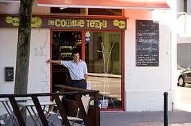 le contre temps brasseries 4 rue lamoricière nantes