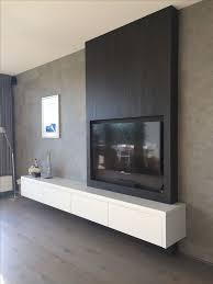 15 tv kabelkanal ideen tv wand wohnzimmer wohnzimmer tv