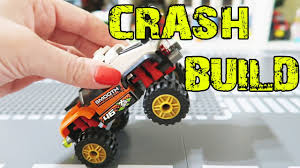LEGO City 2017 Stunt Truck Crash💥 & Let's Build 60146|Traffic Car ... 1979 Chevy Silverado K20 Gmc Pickup Frontal Crash Test By Nhtsa Coke Truck Accident Youtube Caught On Video Semi Goes Airborne Erupts Into Fireball In Indiana Lego City 2017 Stunt Truck Lets Build 60146traffic Car Smashes Overpass Most Insane Crashes Compilation 8 Dash Cam Video Shows Horrific High Speed Crash Watch News Videos 2 Killed When Crashes Tree Along I80 Trucker Jukebox On I12 Louisiana 3 Rc Radio Control Bashing Hits Funny Accident In India Livestock I75