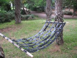 30 DIY Hammock Ideas | Inhabit Zone Backyard Hammock Refreshing Outdoors Summer Dma Homes 9950 100 Diy Ideas And Makeover Projects Page 4 Of 5 I Outdoor For Your Relaxation Area Top Best Back Yard Love The 25 Hammock Ideas On Pinterest Backyards Ergonomic Designs Beautiful Idea 106 Pictures Winsome Backyard Stand Diy And Swing On Rocking Genius Have To Have It Island Bay Double Sun Patio Fniture Phomenalard Swingc2a0 Images 20 Hangout For Garden Lovers Club