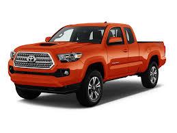 100 Truck Parts Topeka Ks New 2018 Toyota Tacoma TRD Sport Near KS Little Apple Toyota