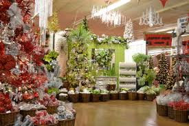 Christmas Decorator Warehouse Arlington Tx by 100 Christmas Decorator Warehouse Arlington Tx Christmas