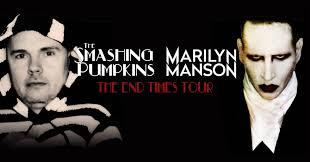 Smashing Pumpkins Bassist Siamese Dream Cover by Night Chamberlain Returns To Smashing Pumpkins