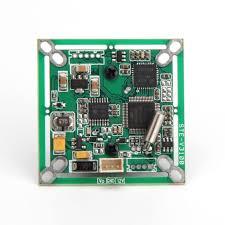 Cnd Uv Lamp Circuit Board by Lg 1 3