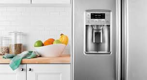 Home Appliances amazing discount appliances indiana Scratch And