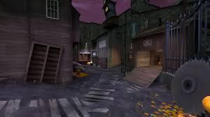 Tf2 Halloween Maps Download by Gravestone Team Fortress 2 U003e Maps U003e Payload Gamebanana