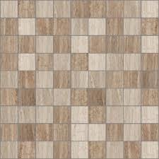 Roma Tile Co Arsenal Street Watertown Ma by Happy Floors Watertown Tile U0026 Stone