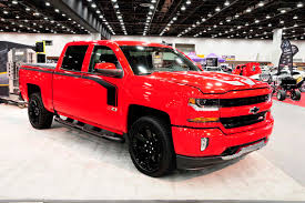 2017 Detroit Autorama All Trucks All The Time - Hot Rod Network The Most Popular Pickup Trucks Of All Time 2018 Detroit Auto Show Was About Lighter Truck Hoods For All Makes Models Medium Heavy Duty Search Results Bucket Points Equipment Sales Toyota Tundra Tacoma Fargo Nd Dealer Corwin Grill And Engine 750 For All Trucks Multiplayer Ets2 V20 Subaru View At Cardomain Foton Ph Boosts Lineup With Allnew Gratour Midi Top Gear 5th Annual California Mustang Club American Car And Download Ets 2 One Piece Pack Skin Youtube Fantasy Disturbed Skin Pack Euro