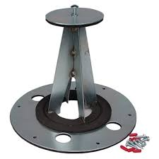 Abrasive Blast Cabinet Vacuum by Vacuum Parts U0026 Accessories For Abrasive Blasting Cabinets Tp