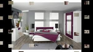 modele de chambre design exceptionnel modele de chambre design modeles chambre a coucher