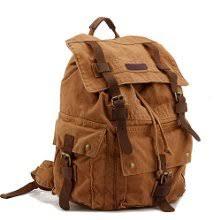 comment trouver le meilleur sac à dos vintage mode sac