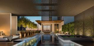 100 Aman Resort Usa Residences Luxury Homes For Sale Across The World