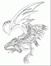 Fabulous Yugi Oh Coloring Pages With Yugioh And