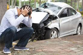 100 Austin Truck Accident Lawyer Why Do You Want To Hire A Car Granados