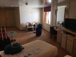 Celebrity Constellation Deck Plan Aqua Class by Celebrity Constellation Cabins And Staterooms