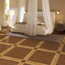 cheap wood look tile with rich patterns from china manufacturer