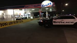 Man Shot To Death Outside North Houston Convenience Store Amazon Tasure Truck Selling Nintendo Nes Classic For 60 Today Allstargaming By Globalspex Internet Marketing Army Vehicle Gets Stuck In Houston Floodwaters Then A Monster Mobile Video Game Desain Rumah Oke 2013 Freestyle Run 99th Subscriber Special Youtube Carcentric Struggles After Loss Of Countless Autos Wtop Sonic The Hedgehog Party Favors About Gametruck Casino One Dead Dump Truck And Wrecker Collision Chronicle Gaming Birthday Invitation Beyonces Pastor Rudy Rasmus To Debut Soul Taco Food Mr Room Columbus Ohio Laser Houstonarea Officials Have Message Looters During Harvey