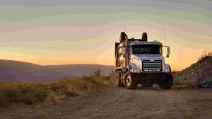 Mack Trucks Wallpapers And Background Images - Stmed.net Girls And Trucks Wallpapers 52dazhew Gallery Wallpaper 1 100 Truck Pictures Download Free Images On Unsplash Off Road 4k 1680x1050 Px 4usky 45 Lifted Duramax Wallpaperplay Hd Big Pixelstalknet Wallpaper Awallpaperin 3472 Pc En Ford Desktop Wallimpexcom 3d Scania Tuning By Celtico Design Celtico Uk Flickr Diesel Mulierchile Of The Day 1024x768px