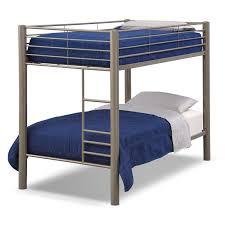 bunk beds keko furniture