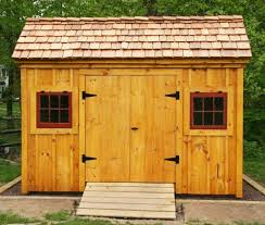 8x12 Storage Shed Kit by 35 Best Sheds Jcs Images On Pinterest Sheds Beams And Hardware