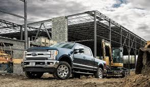 2017 Ford Super Duty Info | Laird Noller Ford Topeka 2017 Ford Super Duty Info Laird Noller Topeka Transwest Truck Trailer Rv Of Kansas City Parts Item Dn9391 Sold March 15 And Briggs Dodge Ram Fiat New Fiat Dealership In Lewis Chevrolet Buick Atchison Ks Serving Paper Lifted F150 Trucks Auto Group Nissan Dealership Used Cars Capital Bmw Volkswagen Trucking Ks Best Image Kusaboshicom Frontier