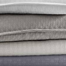Tahari Home Bedding by Bedroom Coverlets King Matelasse Coverlet Tahari Home Quilt