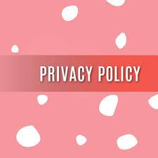 Privacy Policy Www973litefmcom