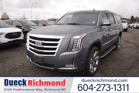 Vancouver - Cadillac Escalade ESV Vehicles For Sale Used Cadillac Escalade For Sale In Hammond Louisiana 2007 200in Stretch For Sale Ws10500 We Rhd Car Dealerships Uk New Luxury Sales 2012 Platinum Edition Stock Gc1817a By Owner Stedman Nc 28391 Miami 20 And Esv What To Expect Automobile 2013 Ws10322 Sell Limos Truck White Wallpaper 1024x768 5655 2018 Saskatoon Richmond