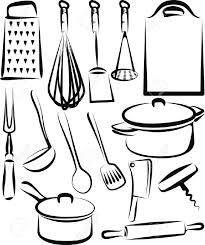 Full Size of Kitchen decorative Kitchen Utensils Clipart Black And White Size of Kitchen decorative Kitchen Utensils Clipart Black And White