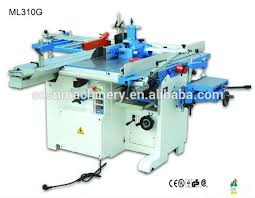 universal woodworking machine universal woodworking machine
