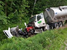 100 Truck Driving Schools In Wisconsin Updated Name Of Driver Corrected In Fatal Hwy 8 Crash Free Apg