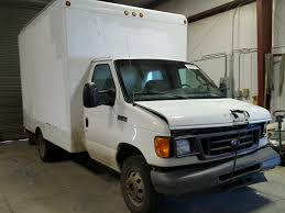 1FDWE35L56HA77100 | 2006 WHITE FORD ECONOLINE On Sale In MT ... Hardin Chevrolet New Chevy Vehicles In Billings Montana Area Used Cars Mt Trucks Auto Finder Lincoln Car Dealer Bob Smith Truck Sales Diversified Leasing Undriner Buick Serving Bozeman Laurel And Miles For Sale In Mt Luxury 2014 2007 Peterbilt 379exhd Sale By Dealer 2016 Ram 2500 For At Volkswagen 2009 Silverado Copart Lot 36152628 Gmc Autocom