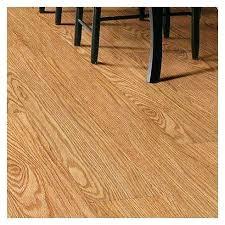 Plus Luxury Vinyl Plank Dutch Shaw Resilient Flooring Installation