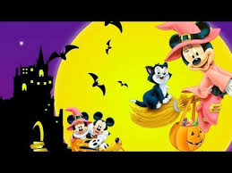 Best Halloween Episodes Cartoons by 14 Best Mickey Mouse Clubhouse Full Episodes Images On Pinterest