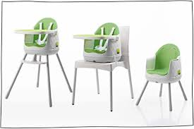 discount on keter multi dine high chair baby high chairs