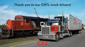 Ntdaw Hashtag On Twitter Movin Out 19th Annual 75 Chrome Shop Truck Show A Record Breaking 8th For 4 State Trucks 2016 Eau Claire Big Rig Scania S And R Series Nextgen Home Facebook Rl Carriers Reaches Settlement In Cigarette Trafficking Case And L Trucking Best Image Kusaboshicom Dotphysicalblogqueens Nyc Driver Physicals Company Rj Plans Maintenance Facility 70 Jobs Moraine 2017 Lgecarmag Southern Classic Heats Up Lexington 12 From I65 Ky Welcome Center 7309 Volume 2 H Transport Page 19 British Expats