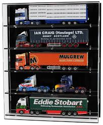 Acrylic Model Wall Display Case For 1:50 Scale Model Trucks - 5 ... New York Slide Out Truck Bed Storage Kitchen Traditional With Recovery Body Cabinets In Plaistow Ldon Gumtree Small Filing Cabinet Metal Flat File Storage Shelf Box Office Skinny Kitchen Recipes Breakfast Table Long Wood Cabinets Food Truck Beautiful Lowes Tool Boxes For Trucks Best 66 Edgarpoenet Decks Gallery Random And Trailer Images Custom Ccessions Camper And Shelves Pt2 64 Youtube Meet Allen Alliff Of Ideal Design Studio Decorative Scenic Norrn Tool Equipment Crossover Low Profile