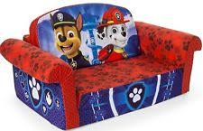 Minnie Mouse Flip Open Sofa by Disney Minnie Mouse Kids Pink Folding Camping Garden Bedroom