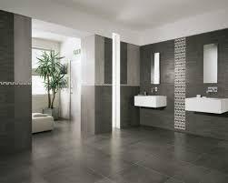 bathroom simple easy bathroom flooring 2017 photos of bathroom