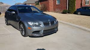 Nice Amazing 2008 BMW M3 2008 BMW M3 2017 2018 Check more at s