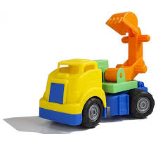 Kidoozie G02527 Big Tuffies Digger Truck Digger And Dumper Truck Stock Photo Image Of Bulldozer 1436866 Dump Stock Photo 1522349 Shutterstock Tony The Cstruction Vehicles App For Kids Diggers Amazoncom Hot Wheels Monster Jam Rev Tredz Grave Unit Bid 51 2006 Sterling Truck With Derrick Boom Used Bauer Tbg 12 Man 41480 Digger Trucks Year Little Tikes Dirt 2in1 Toys Games And Working With Gravel Large Others Set In Tampa Tbocom Intertional 4400 Hiranger Bucket Small Bristol Museums Shop Bruder