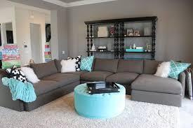 Bedroom Paint Likewise 043747227006cdb9 On Teal Room