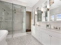 Home Depot Marble Tile by Bathroom Carrera Marble Bathroom Home Depot Carrara Tile