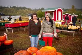 Heather Farms Pumpkin Patch by Falling In Love With Fall Pumpkin Patch U2013 Melissa Diane