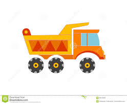Cartoon Dump Truck Vector Illustration | CartoonDealer.com #93604378 Heavy Duty Dump Truck Cstruction Machinery Vector Image Tonka Dump Truck Cstruction Water Bottle Labels Di331wb Cartoon Illustration Cartoondealercom 93604378 Character Tipper Lorry Vehicle Yellow 10w Laptop Sleeves By Graphxpro Redbubble Clipart Of A Red And Royalty Free More Stock 31135954 Png Download Free Images In Trucks Vectors Art For You Design Cliparts Download Best On Simple Drawing Of A Coloring Page