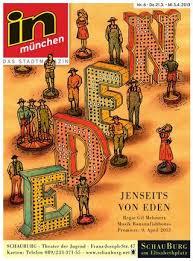 In Munchen Ausgabe 6 2013 By InMagazin Verlags GmbH