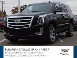 Ann Arbor Vehicles For Sale Suburban Chevrolet of Ann Arbor
