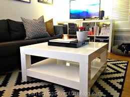 Coffee Tables Portland Furniture Outlet Rerun Portland Living