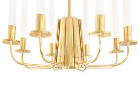 Chandelier With Center Downlight Prodigious Phenomenal Does This Have A Nice Decorating Ideas 4